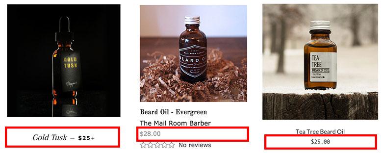 beard-oil-vendors-prices