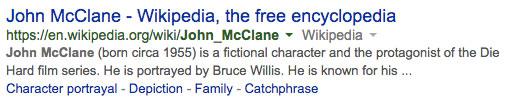 john-mcclane-wikipedia