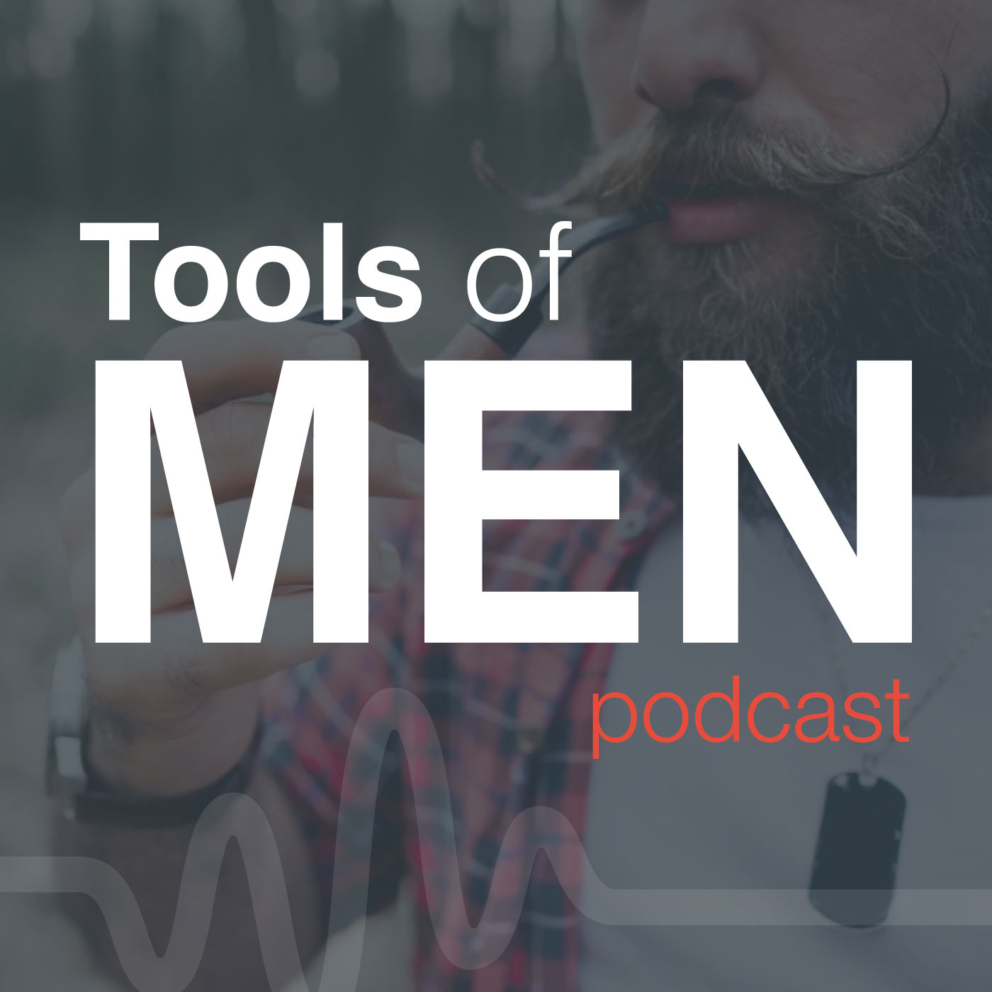 Tools of Men: Grooming Advice | Shaving Tips | Beard Oil Discussion