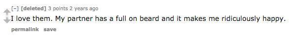 women-love-beards-4